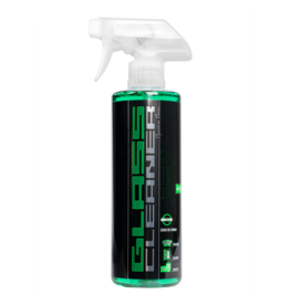Chemical Guys CLD_202_16 Signature Series Window Cleaner (16oz)