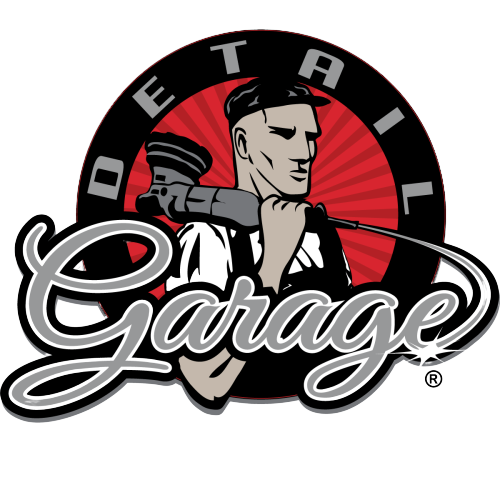 Detail Garage - Colton CA
