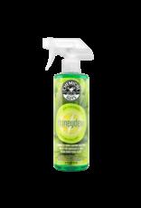 Chemical Guys Honeydew Cantaloupe Premium Air Fragrance & Freshener (16 oz)