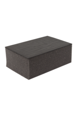 Chemical Guys CLAY_BLOCK - CLAY BLOCK SURFACE CLEANER CLAY BAR ALTERNATIVE