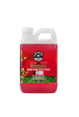 Chemical Guys Watermelon Snow Foam (64 oz)