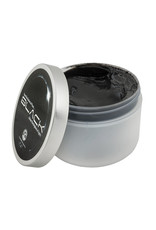Chemical Guys WAC_307 Specialty Black Paste Wax for Dark Tones