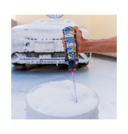 Chemical Guys HydroSuds Ceramic Soap (16oz)