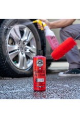 Chemical Guys CLD_997_16 Diablo Wheel Cleaner (16oz)