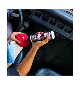 Chemical Guys VRP Vinyl, Rubber, & Plastics Dressing (16oz)