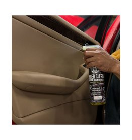 Chemical Guys Innerclean Interior Quick Detailer (16oz)