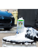 Chemical Guys CWS_110_16 Honeydew Snow Foam (16oz)