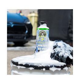 Chemical Guys Honeydew Snow Foam (16oz)