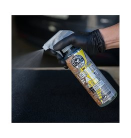 Chemical Guys Lightning Fast Stain Extractor (16oz)