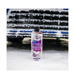 Chemical Guys Extreme Bodywash & Wax (16oz)