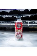 Chemical Guys CWS20816 Watermelon Snow Foam (16oz)