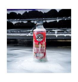 Chemical Guys Watermelon Snow Foam (16oz)