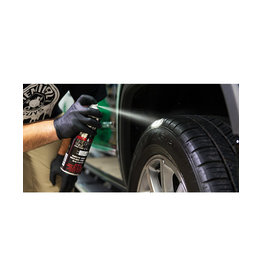 Chemical Guys Nice And Wet Tire&Trim Protective Coating (14.5oz)