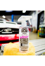 Chemical Guys SPI21716 Wrap Detailer (16oz)