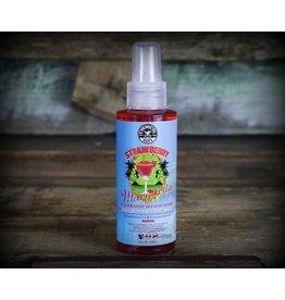 Chemical Guys Strawberry Margarita Scented Air Freshener (4oz)