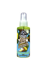 Chemical Guys AIR22904 Pina Colada Scented Air Freshener (4oz)