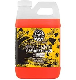 Chemical Guys Bug & Tar Remover Soap (128oz)
