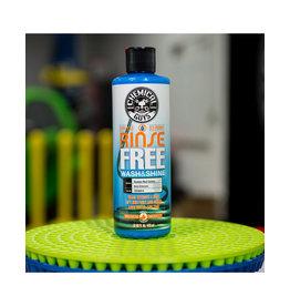 Chemical Guys Rinse Free Car Wash Soap (16oz)