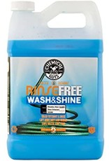 Chemical Guys CWS888 Rinse Free Car Wash Soap (128oz)