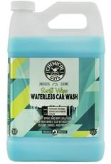 Chemical Guys CWS209 Swift Wipe Waterless Wash (128 oz)