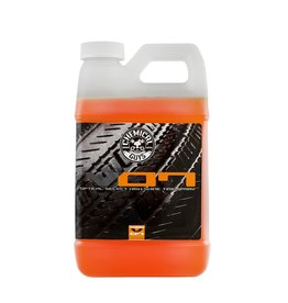 Chemical Guys TVD808 V07 Tire Dressing (128 oz)