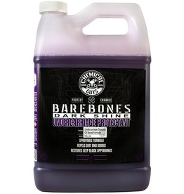 Chemical Guys BareBones Undercarriage Spray (128oz)