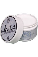 Chemical Guys WAC_313 Specialty White Paste Wax for Bright Tones