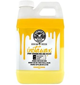 Chemical Guys InstaWax (64 oz)