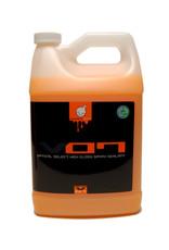 Chemical Guys WAC_808 V07 Spray Sealant (128oz)