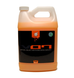 Chemical Guys V07 Spray Sealant (128oz)