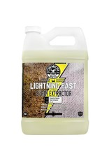 Chemical Guys SPI_191 Lightning Fast Stain Extractor (128oz)