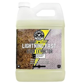 Chemical Guys Lightning Fast Stain Extractor (128oz)
