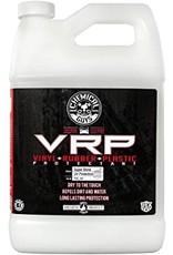 Chemical Guys TVD_107 VRP Vinyl, Rubber, & Plastics Dressing (128oz)