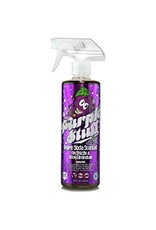Chemical Guys AIR_222_16 Purple Stuff Grape Soda Scented Air Freshener (16oz)