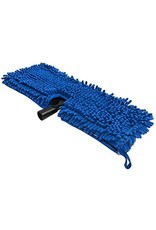 Chemical Guys ACC501 Blue Noodle-Style Wash Mop