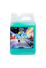 Chemical Guys CWS_801 After Wash Drying Aid (128oz)