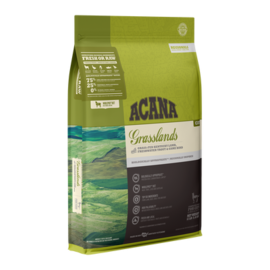 Acana Acana Cat Grasslands 12oz