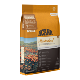 Acana Acana Cat Meadowland 12oz