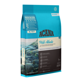 Acana Acana Cat Wild Atlantic 12oz