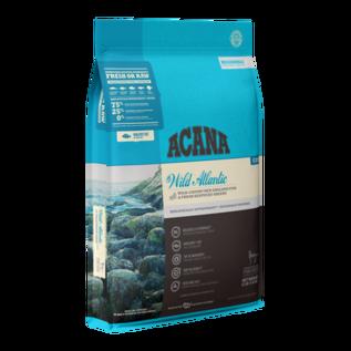 Acana Acana Cat Wild Atlantic 12oz