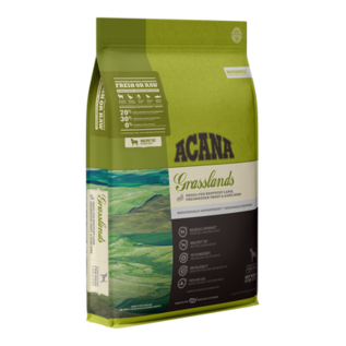 Acana Acana Dog Grasslands 12oz