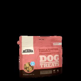 Acana Acana FD Dog Beef & Pumpkin Treat 1.25oz