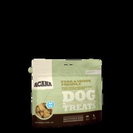 Acana Acana FD Dog Pork & Squash Treat 3.25oz