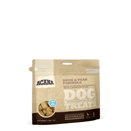 Acana Acana FD Duck & Pear Dog Treat 1.25oz