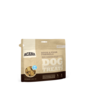 Acana Acana FD Duck & Pear Dog Treat 1.25oz