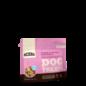 Acana Acana FD Lamb & Apple Dog Treat 3.25 oz