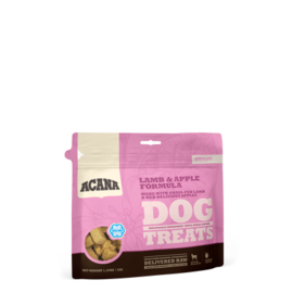 Acana Acana FD Treat Lamb & Apple Dog 1.25oz