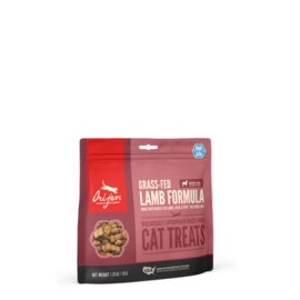 Orijen Orijen Cat FD Lamb Treat 1.25oz
