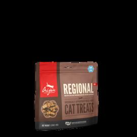Orijen Orijen Cat FD Regional Red Treat 1.25oz
