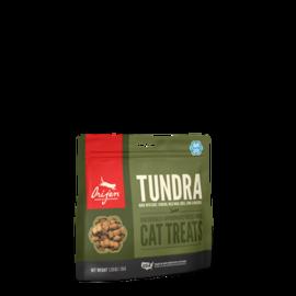 Orijen Orijen Cat FD Tundra Treat 1.25oz